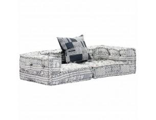 Canapea extensibila...
