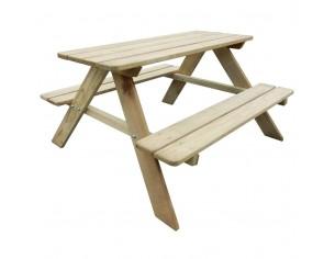 Masa de picnic pentru...