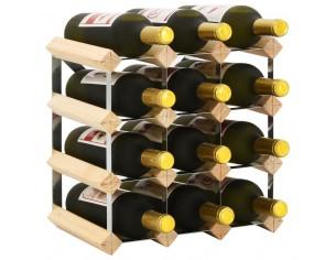 Suport sticle de vin pentru...