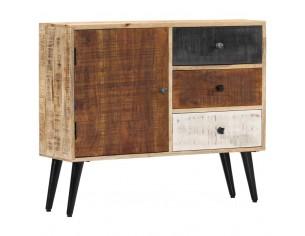 Servanta, 88x30x73 cm, lemn...