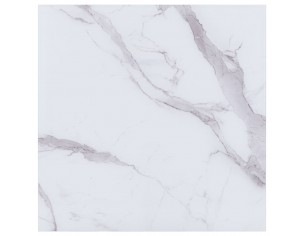 Blat masa, alb, 70x70 cm,...