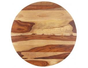Blat de masa, 80 cm, lemn...