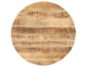 Blat de masa, 60 cm, lemn...