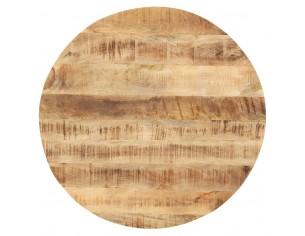 Blat de masa, 40 cm, lemn...