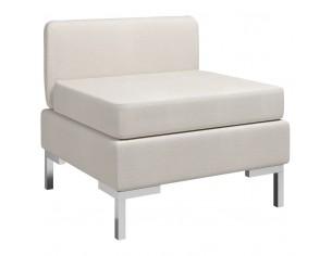 Canapea de mijloc modulara...