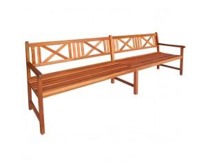 Banca de gradina, lemn...