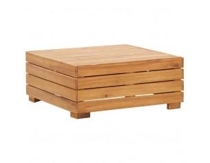 Masa modulara, 1 buc., lemn...