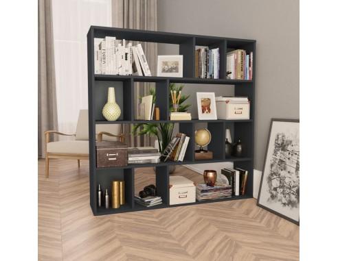 Separator camera/Biblioteca, gri, 110...
