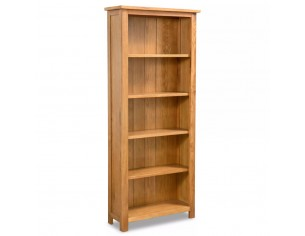 Biblioteca cu 5 rafturi, 60...
