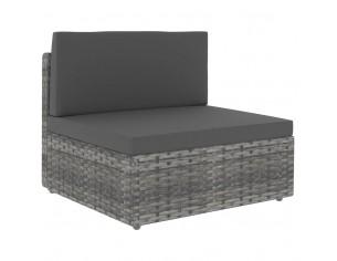 Canapea de mijloc modulara,...