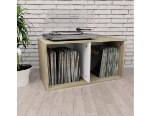 Cutie depozitare vinyl-uri,...