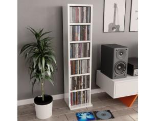 Dulap CD-uri, alb...