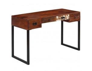 Birou, 117x50x76 cm, lemn...