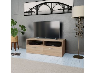 Comoda TV, PAL, 95 x 35 x...