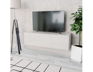 Comoda TV, PAL 120 x 40 x...