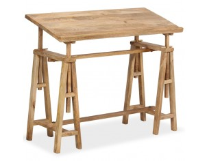 Masa pentru proiecte, lemn...