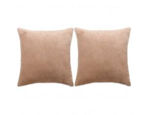 Set perne decorative, 2...