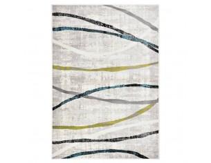 Covor, multicolor, 120 x...