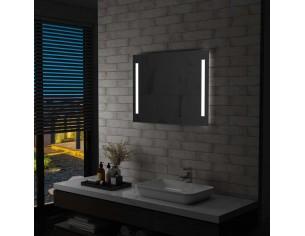 Oglinda de perete de baie...