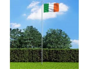 Steag Irlanda, 90 x 150 cm