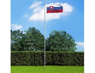 Steag Slovacia, 90 x 150 cm