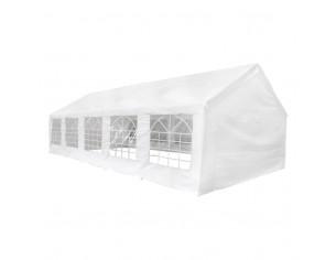 160133 Party Tent 10 x 5 m....