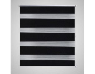 Jaluzea model zebra 80 x...