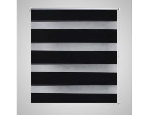 Stor Zebra, 120 x 230 cm,...