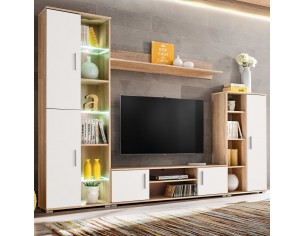Mobilier sufragerie spatiu...