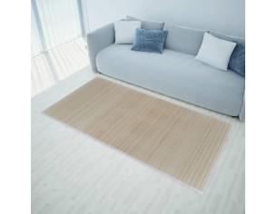 Covor din bambus, 160 x 230...