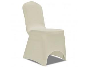 Huse elastice pentru scaun,...