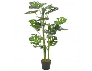 Planta artificiala Monstera...