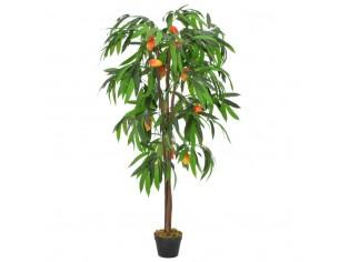 Arbore de mango artificial...