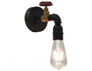 Lampa de perete, aspect de...