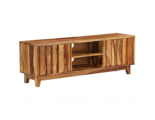 Comoda TV, lemn masiv de...