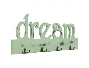 Cuier de perete DREAM, 50 x...