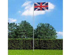 Steag Marea Britanie si...