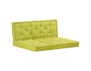 Perne canapea din paleti, 2...
