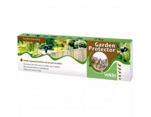 Velda Garden Protector...