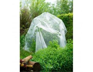 Nature Plasa anti-insecte...