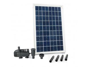 Ubbink Set SolarMax 600 cu...