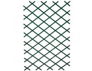 Nature Gard de gradina tip...