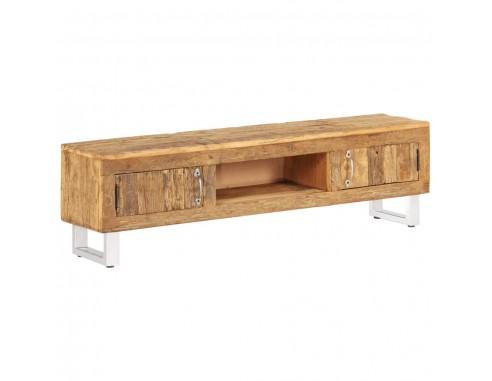 Comoda TV, 140 x 30 x 40 cm, lemn...