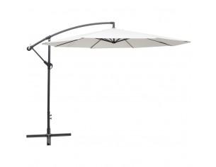 Umbrela de soare, 3,5 m,...