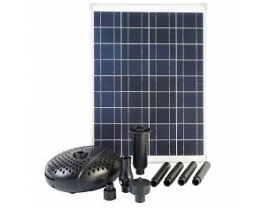 Ubbink Set SolarMax 2500 cu...
