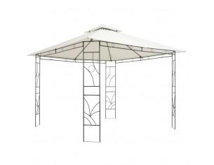 Pavilion, crem, 300 x 300 x...