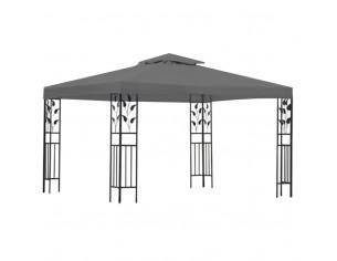 Pavilion, antracit, 300 x...