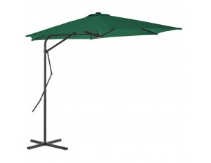 Umbrela soare de exterior...