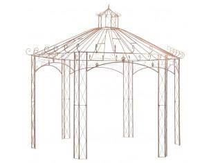 Pavilion de gradina, maro...