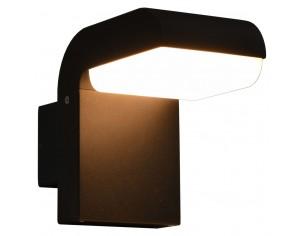 Lampa de perete cu LED de...